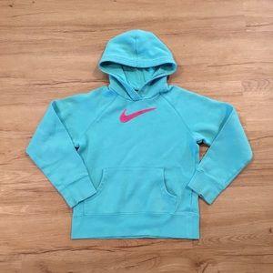 Nike Hoodie 💎